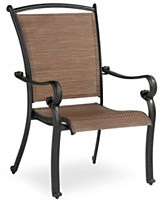 5.0|5.0 - Macy's Outdoor Patio Furniture Clearance & Sale - Macy's