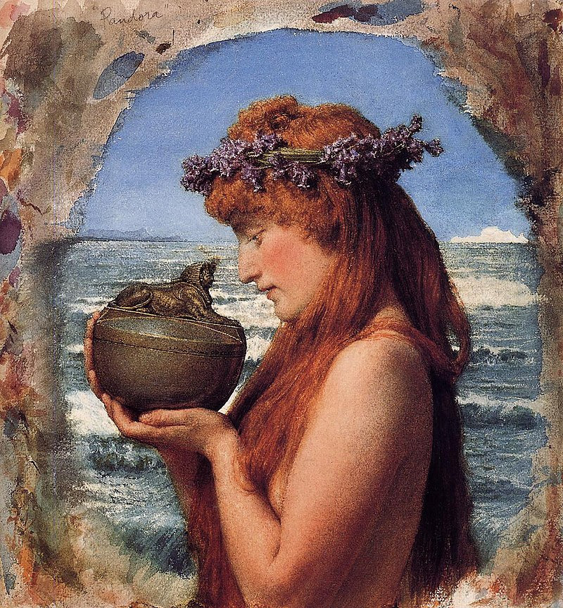 Lawrence Alma-Tadema 10.jpeg