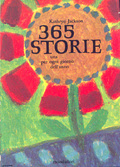 More about 365 storie