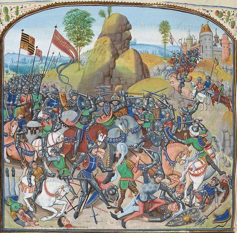 Archivo:Battle of Montiel.jpg