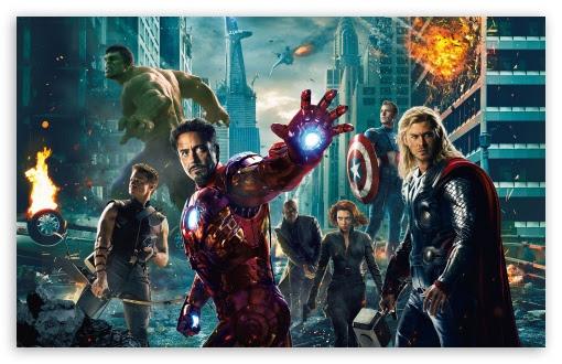 Sentinels (X-Men: DOFP) vs Avengers (MCU) - BIG SPOILER ...