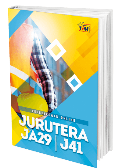 Contoh Soalan Novel Justeru Impian Di Jaring - Surat Yasin Fx
