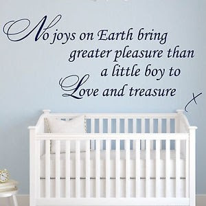 Baby Boy Quotes Baby Boy Sayings Baby Boy Picture Quotes