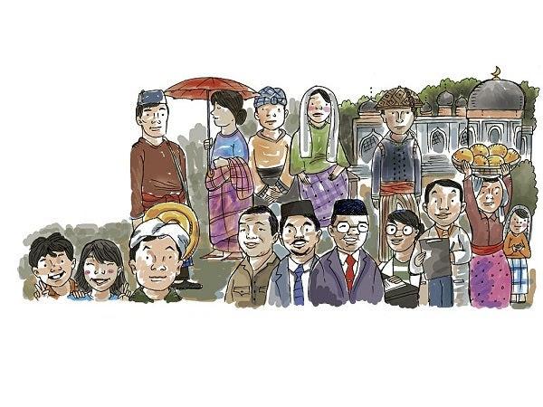 http://opinion.inquirer.net/files/2012/10/bangsamoro.jpg