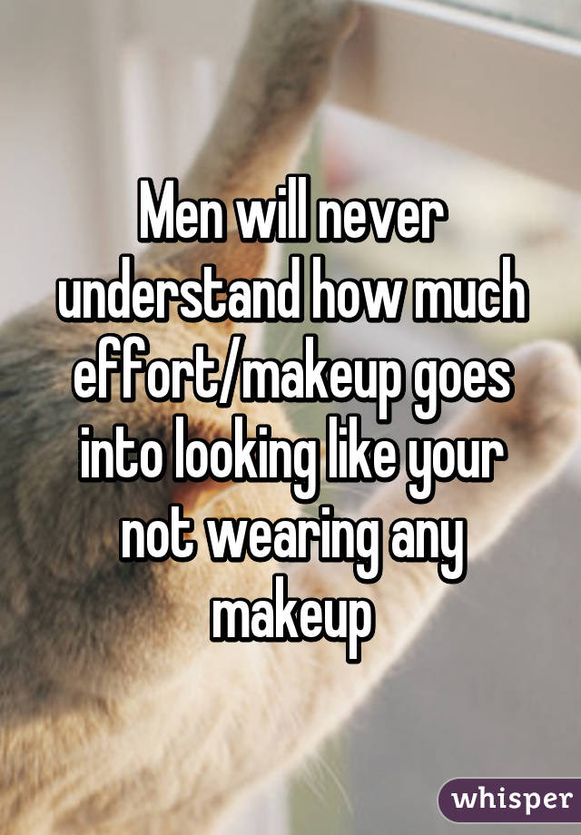 15 Things Guys Will Just Never Understand According To Women Pretty 52