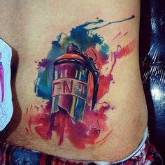 graffiti tattoo ideas  pinterest spray tattoo