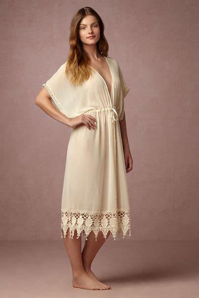 Mystic Bohemian Robe in Sale   BHLDN