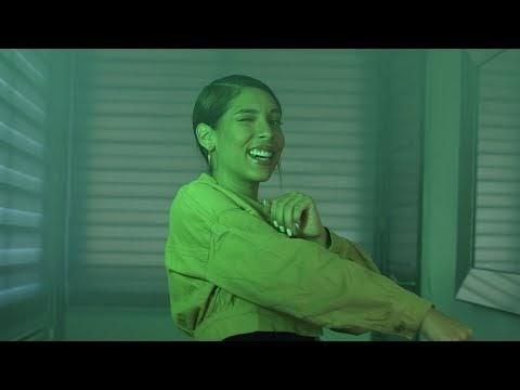 La Gigi - Azotea [Video Official]
