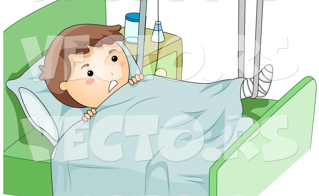 Secrets To Cartoon Broken Bed 226 Even In This Down