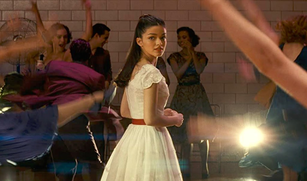 Steven Spielberg Makes His First Musical In 'West Side Story' Trailer