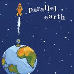 (English) Parallel Earth