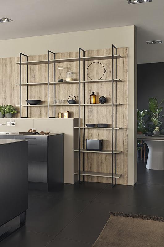 Leicht Kitchens