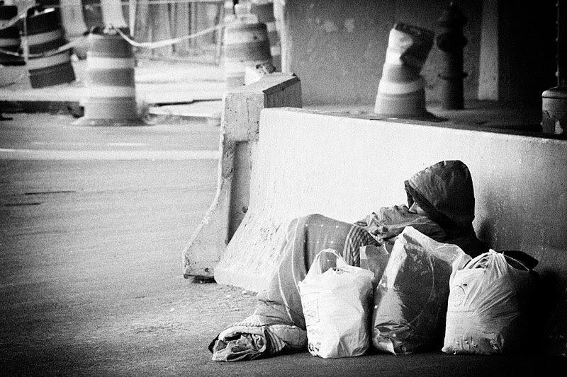 File:Homeless New York 2008.jpeg