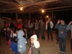 evangeliza_show-estacao_dias-2011_06_11-46