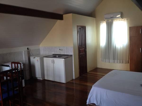 Algarve Praia Hotel Reviews