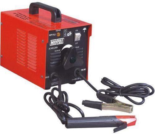 ARC Welding | Welding Equipment & Safety Supplies arc welding machine