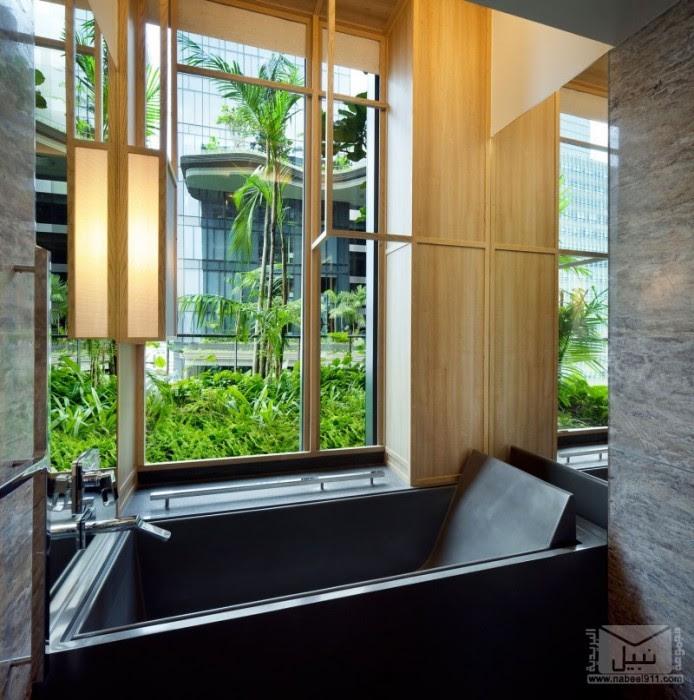 parkroyal-sky-garden-hotel-17