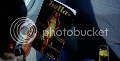 http://i347.photobucket.com/albums/p464/blogspot_images1/Bachna%20Ae%20Haseeno/50.jpg
