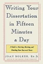 American doctorate dissertation online no