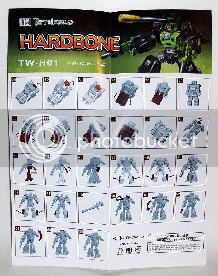 Hardbone photo 023_zps5f538f18.jpg