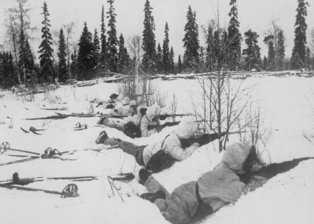 finnish-soldiers-wwii