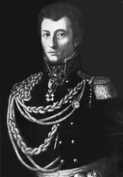 http://upload.wikimedia.org/wikipedia/commons/4/46/CarlvonClausewitz.jpg