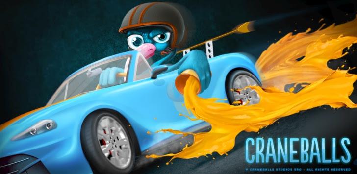 Splash-Cars-APK