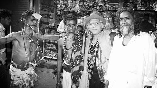 Documenting The Chancawalli Rafaees by firoze shakir photographerno1