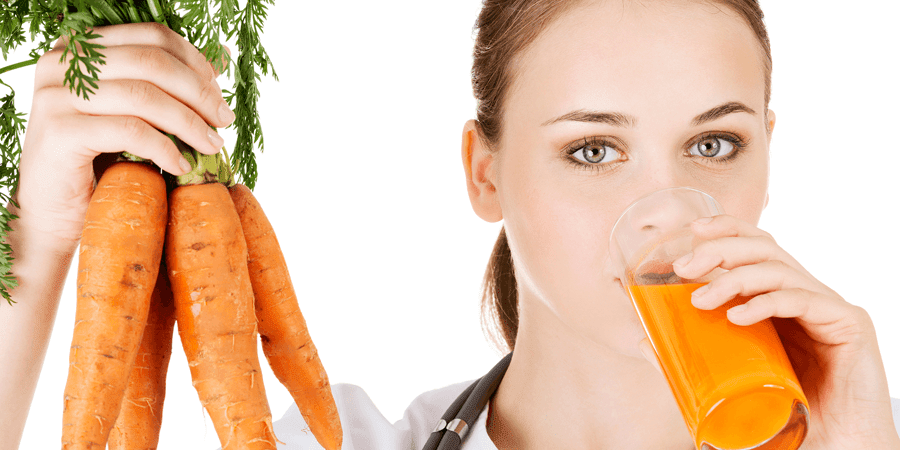 carrots-really-improve-eyesight