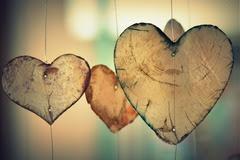 Frases De Amor Proibido Para Dedicar Innatiacom
