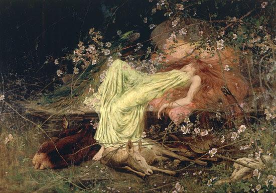 http://www.illusionsgallery.com/A-Fairy-Tale-Wardel-L.jpg