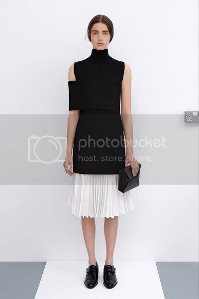 photo jwanderson-resort2014-08.jpg