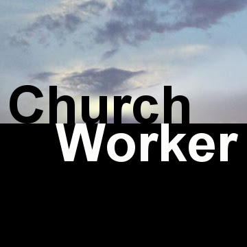 Beloveth, Being A Church Worker Is Worthy Cause