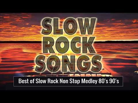 Download Medley Remix Songs Free Mp3 Mp4 Unlimited - Cleo Mp3
