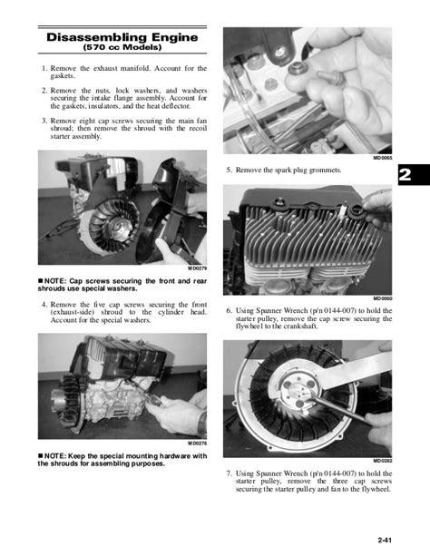 2005 Arctic Cat Firecat 700 EFI SNOWMOBILE Service Repair