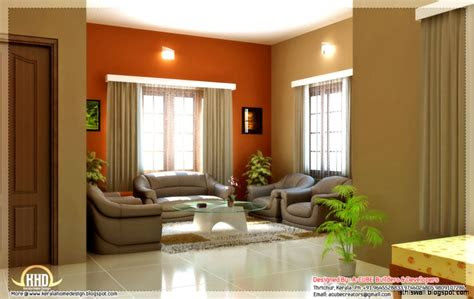 simple house interior design ideas fancy  home fresh