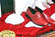 Abbigliamento papale