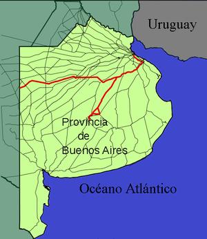 Ferrocarril Provincial de Buenos Aires.png