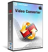 pavtube Video Converter for Mac
