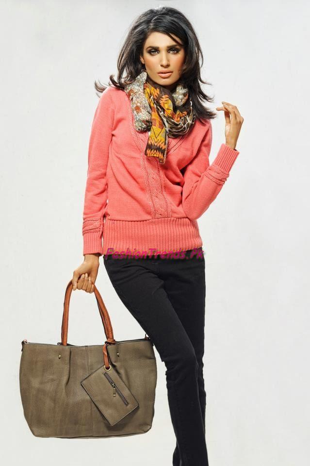 2012 latest casual wear dresses for girlsbig  fashion