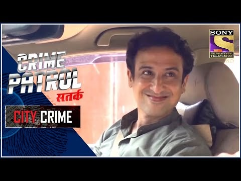 City Crime | Crime Patrol Satark - New Season | The Intention l Ghaziabad | Full Episode
