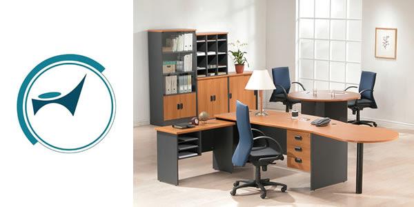 Furniture Store in Kenya | Home Furniture | Office ...
