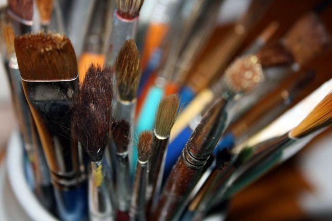 photo paint-brushes_zpskabw5wnn.jpg