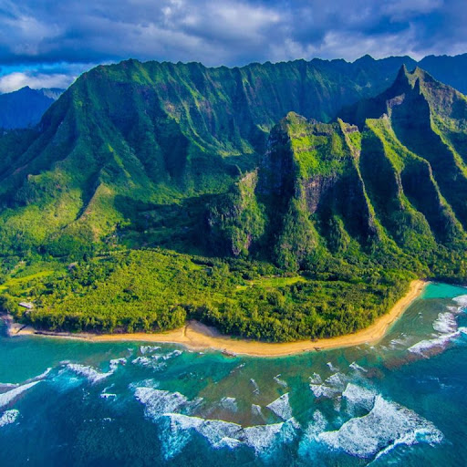 Hawaii's New Money Transmitters Act Will Require Virtual Currency Licenses