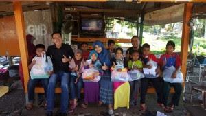 IMG-20151223-WA0017