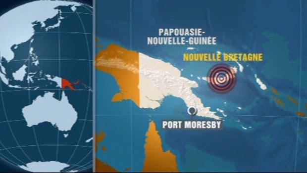 http://s.tf1.fr/mmdia/i/43/2/seisme-papouasie-nouvelle-guinee-6499432xtyww_1713.jpg?v=1