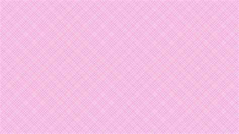 breast cancer awareness backgrounds wallpapertag