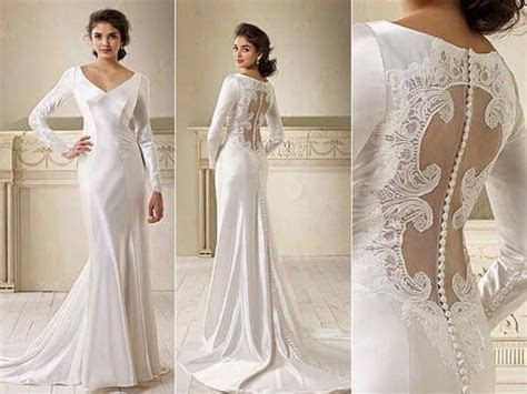 Bella Swans Wedding Dress   Wedding dresses   Pinterest