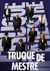 Truque de Mestre | filmes-netflix.blogspot.com