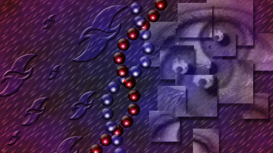 http://fc01.deviantart.net/fs71/i/2012/247/0/e/dna_logo_by_ramaelk-d5djjyo.jpg